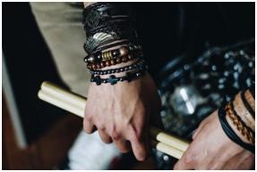 Bangles, Bracelets and Necklaces