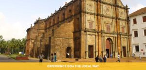 Experience-Goa-The-Local-Way