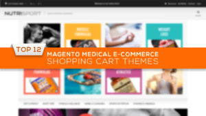 top-12-magento-e-commerce-shopping-cart-themes