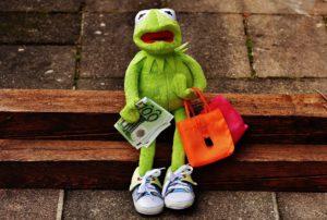 5 Amazing Shopping Tips